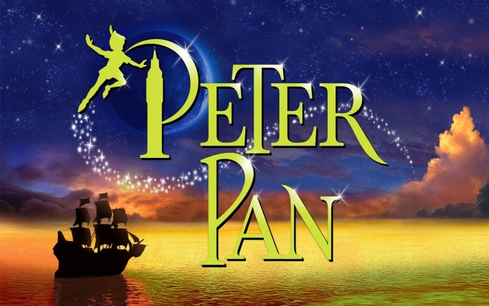 peter pan Discounts