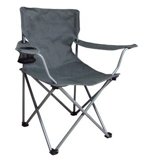 Camping Chair ONLY $6.88 at Walmart!