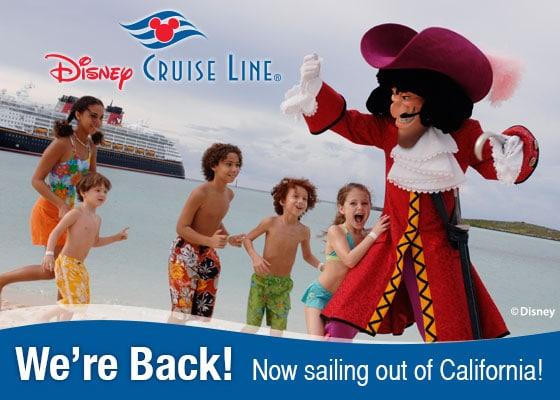 Disney-Cruise-Main-Image
