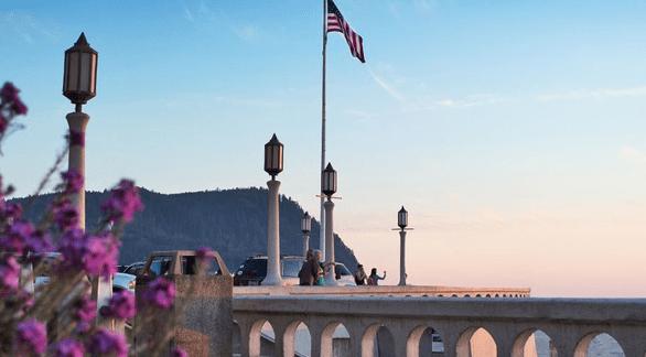 Pacific Coast Getaways – 15% off Coupon Code for Groupon Getaways