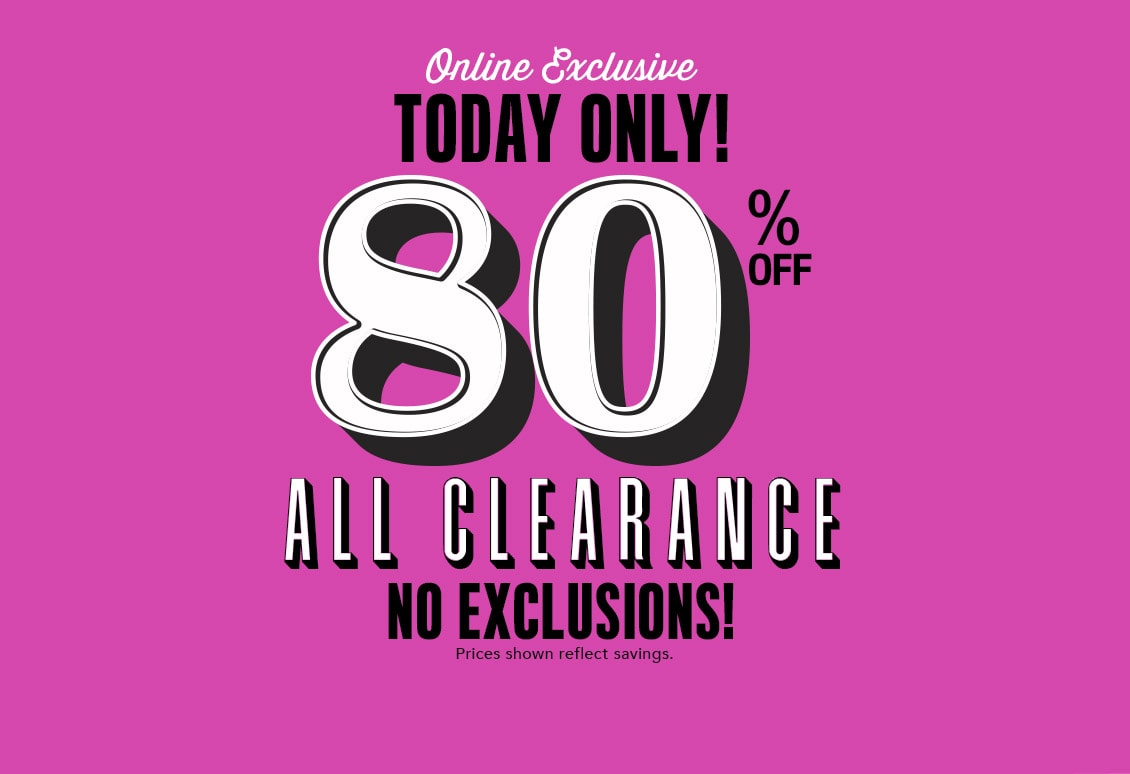 clearance-mm