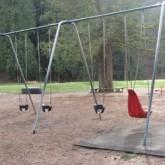 Blyth Park Playground