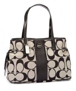 Cheap Coach Purse #Cheap #Coach #Purse! Discount Coach Bags Outlet! Caoch Handbags only $39.99,Repin It and Get it immediately