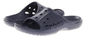 Crocs Kids Baya Slide