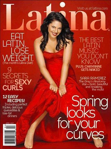 Latina-Magazine-7