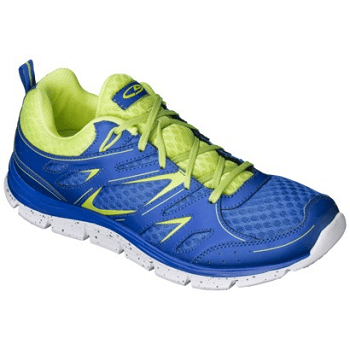 Men's C9 by Champion Freedom Athletic Shoes - Blue
