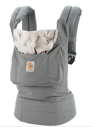Ergo Baby Carrier Sale