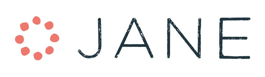 Jane.com-logo