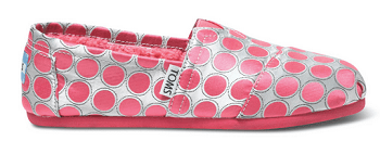PINK DOT YOUTH CLASSICS