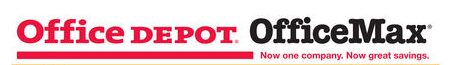 Office Max Office Depot Back to School