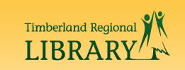 Free Kids Ticket to Thurston County Fair at Timberland Libraries – Through Saturday 7/26