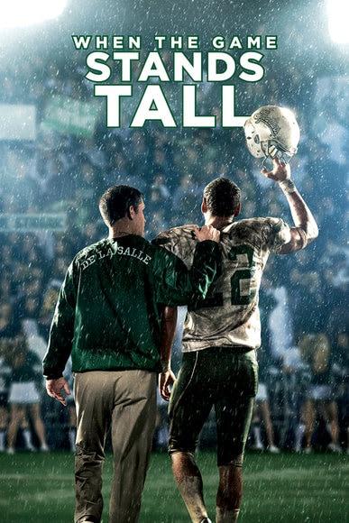 """Free Movie Screening in Bellevue – """"Teenage Mutant Ninja Turtles"""" Movie"""