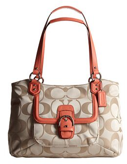 Up To 70% Off Designer Bags, Including Coach, Guess, & More!