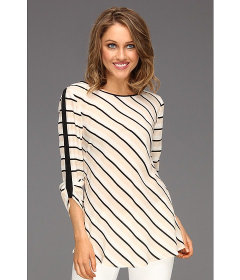 Fashion-Forward Finds Ending Today – Save up to 84%!