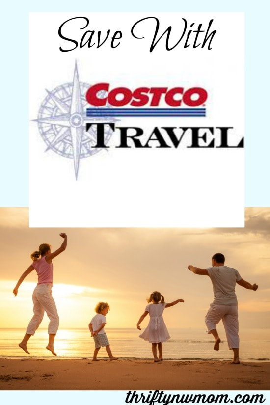 Save On Costco Travel And Costco Vacation Deals At Costcotravelcom - Costoc travel