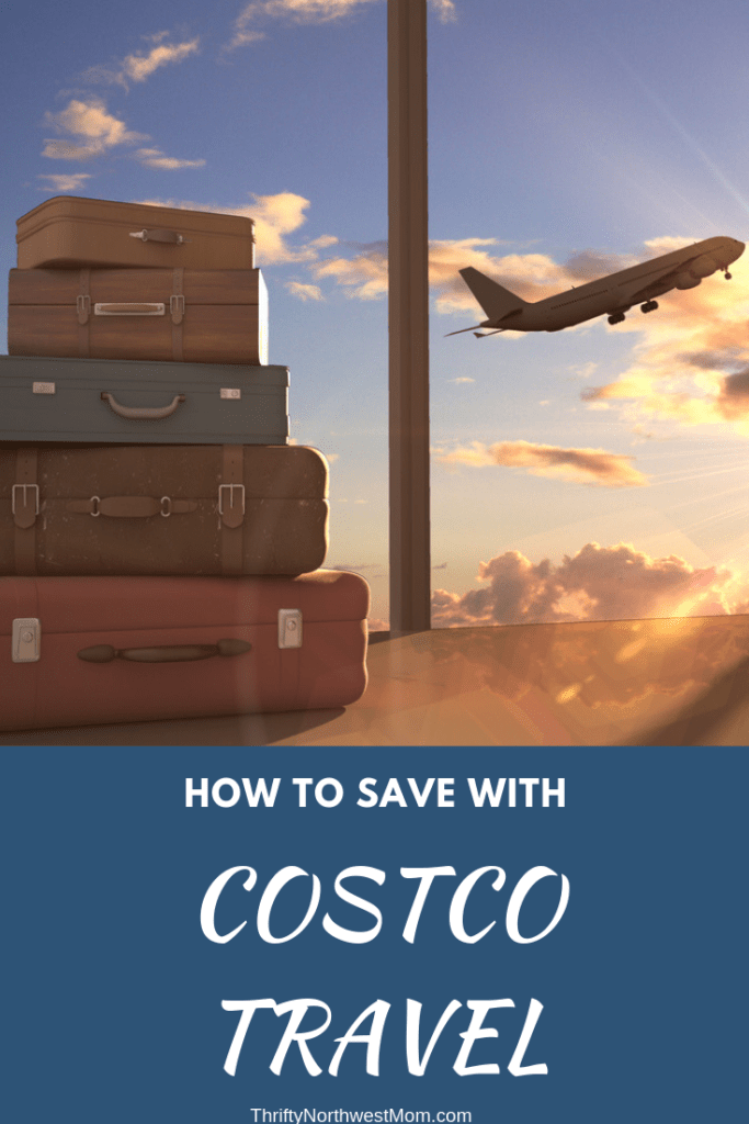 Costco Travel Deals – Ways to Save On Travel by Booking Costco Vacations!
