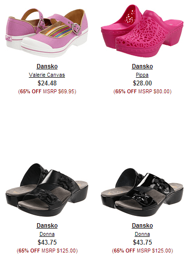 Dansko Volley | Women s - Black Box