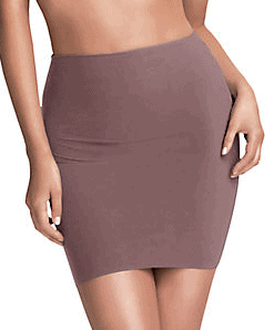 Maidenform 30% off Sitewide & FREE Shipping!