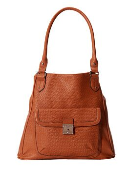 Franco Sarto Chambers Tote Only $29.99 Shipped!