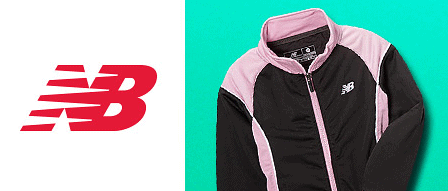 Kids New Balance Deals On Zulily Prices Start At Just $6.99!