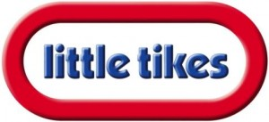 Little_Tykes_logo