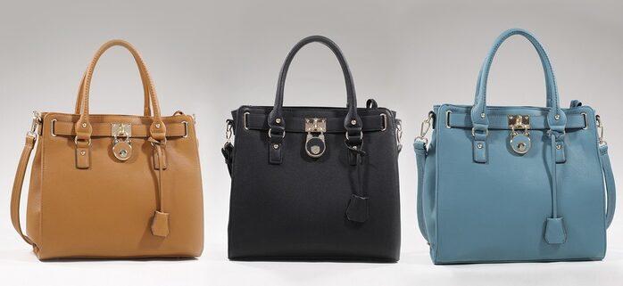 Luna Moon Carryall Large Tote Bag $29.99 Shipped!
