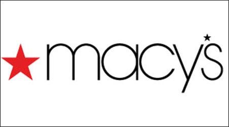Win a $50 or $25 Macy's Gift Card! #MacysBTSSports