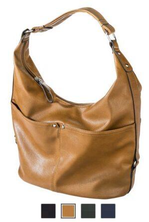 Merona Hobo Handbag $10.48 (Reg $29.99)