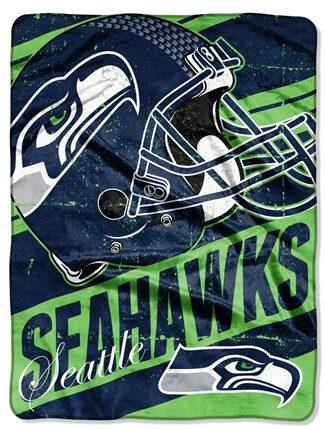 NFL Merchandise Deals Including Seahawks!!