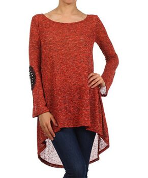 Fall Womens Clothing Deals