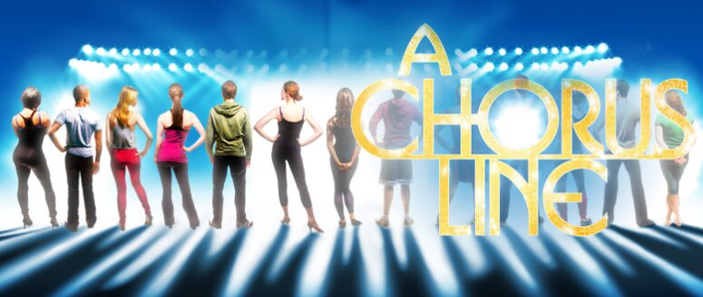 Free Tickets for 5th Avenue Theater – Preview Night for A Chorus Line