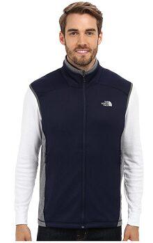 The North Face Concavo Vest