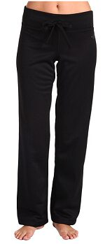 The North Face Fave-Our-Ite Pant