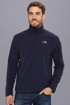 The North Face RDT 100