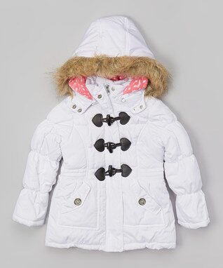 Sugarcoated Kids Outerwear Up To 65% OFF!
