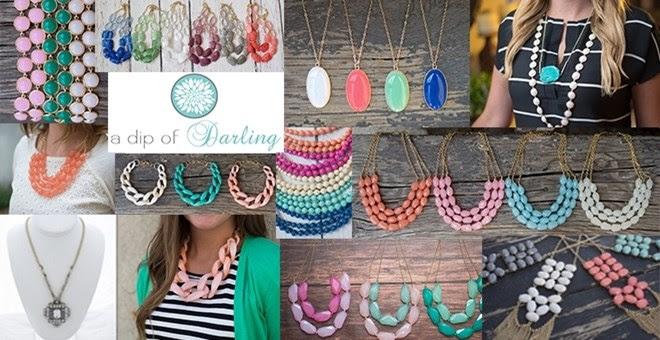 Jane.com Necklace Blowout Sale