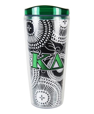 Go Greek: Gifts for Sorority Sisters up to 50% Off!