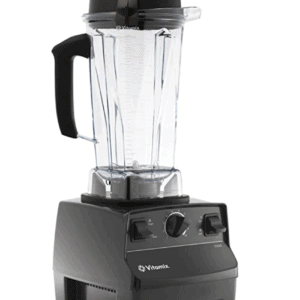 Vitamix Blender Sale