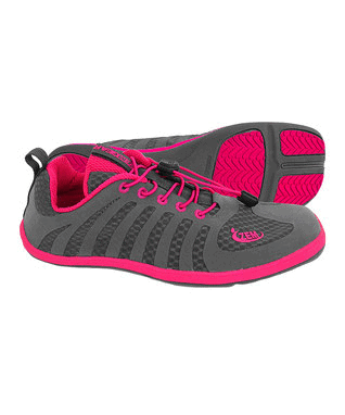 Slate & Lollipop 365 Round-Toe Athletic Shoe