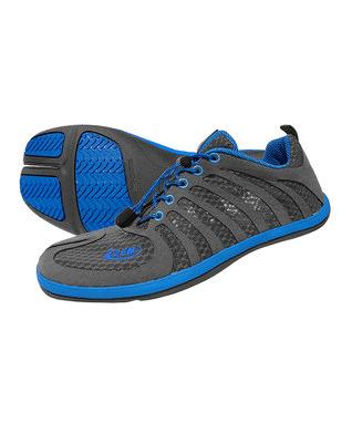 Slate & Royal 365 Ninja Athletic Shoe