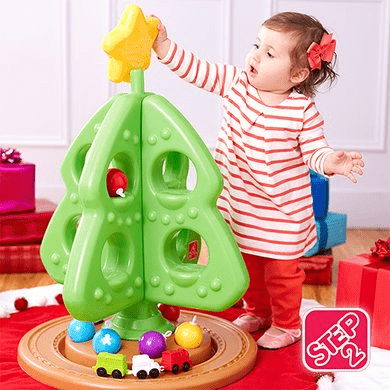 Step 2 Sale On Zulily Up To 40% OFF!
