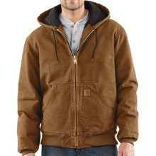 carhartt-active-jacket-quilt-lined-for-tall-men-in-carhartt-brown~p~40184_41~220.4