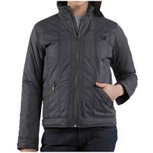 carhartt-skyline-jacket-insulated-for-women-in-coal~p~6503c_02~220.3