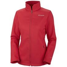columbia-sportswear-kruser-ridge-soft-shell-jacket-for-women-in-burnt-henna~p~6594k_02~220.2