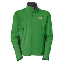 the-north-face-cipher-soft-shell-jacket-windstopper-for-men-in-arden-green-asphalt-grey~p~3996n_02~220.2