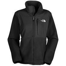 the-north-face-denali-fleece-jacket-for-women-in-black~p~7477f_02~220.2