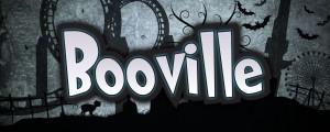 Booville