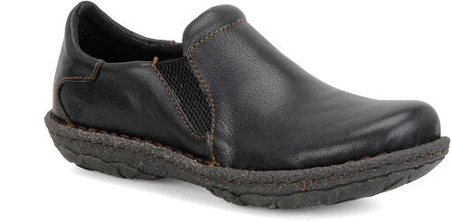Born Reeve Shoes