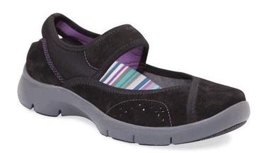 Dansko Emmy Shoes