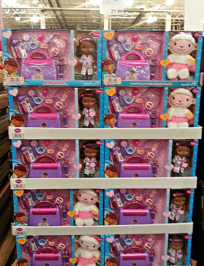 Costco Toys 2014 Big List Of Costco Christmas Toys This